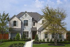 15 best texas homes for sale images texas homes for sale rh pinterest com
