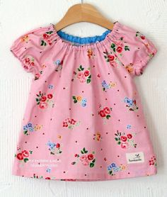 Trendy sewing patterns for baby leggings children Sewing For Kids, Baby Sewing, Baby Leggings, Free Leggings, Culottes, Sewing Projects For Beginners, Little Girl Dresses, Baby Dresses, Dress Girl