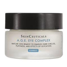 Best Eye Cream - Reviews of Under Eye and Wrinkle Creams - Real Beauty
