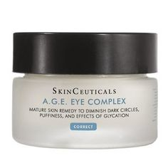 Best Eye Cream - Reviews of Under Eye and Wrinkle Creams - Real Beauty