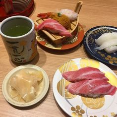 Суси-тайм #sushitime #Kanazawa #sushi #суси #суши #сусичная #сусечная #сушарня #сушки #сусист #сушист #сусисуси #сушисуши #приятногоаппетита
