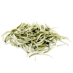 Jun Shan Yin Zhen(Mt.Jun Silver Needle)-Premium - Yellow Tea - Tea Enjoy / Slow / Green