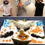 Kukeri+Masks+–+Old+Bulgarian+Tradition