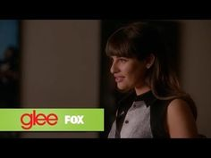 """▶ Full Performance of """"The Rose"""" from """"The Back-up Plan"""" 