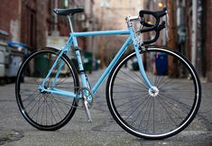 "Urban commuter: the Luggernaut includes a life-time ""crash warranty."""