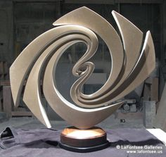 LaFontsee Galleries   Jason Quigno