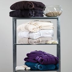100% Cotton  Διαθέσιμα μεγέθη: S, M, L, XL.