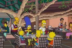 Folha Política: Após 12 anos, Os Simpsons voltam ao Brasil para episódio repleto de corrupção e críticas à Copa