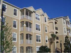 Windsor Hills Resort Orlando (FL), United States