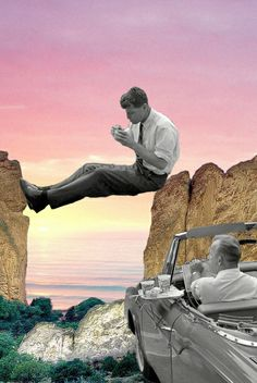 including collage, painting, photograph and more. Soul Collage, Mixed Media Collage, Collage Art, Collages, Surrealist Collage, Magazine Collage, Photocollage, Collage Vintage, Psychedelic Art