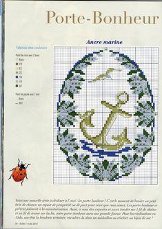 Cross stitch *♥* Christmas img638.jpg