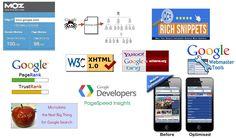 Web Pazarlaması ve SEO Hizmeti