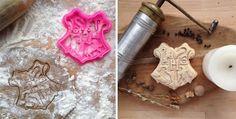 20 presentes perfeitos para você dar a um amigo pottermaníaco