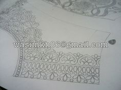 Bullion Embroidery, Embroidery Stitches, Phulkari Suit, Hand Embroidery Designs, Motifs, Mantra, Kurti, Tapestry, Patterns