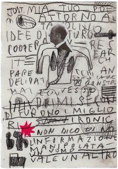 Massimo Nota [NOTAMAX]