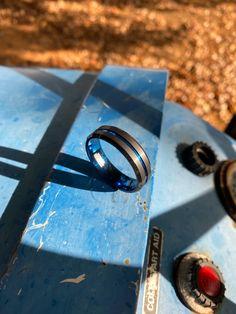 Tungsten Carbide Rings, Titanium Rings, Silicone Rings, Jaco, Moissanite Rings, Wooden Rings, Rings For Men, Wedding Rings, Engagement Rings