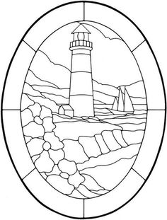 39 Super Ideas For Embroidery Heart Pattern Stained Glass Stained Glass Patterns Free, Faux Stained Glass, Stained Glass Designs, Stained Glass Projects, Free Mosaic Patterns, Glass Painting Patterns, Colouring Pages, Adult Coloring Pages, Coloring Books