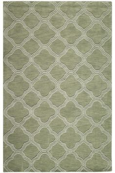 """Runner Rug. 2'9""""x14' for $249 or 2'6""""x10' for $169"""