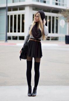 http://www.gofeminin.de/styling-tipps/welche-socken-zu-welchem-outfit-s1406418.html