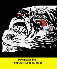 Rage Faces for SMS, iphone, ipad, ipod touch, itouch, itunes, appstore, torrent, downloads, rapidshare, megaupload, fileserve