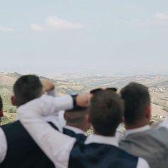 K+C // Castello di Semivicoli / Agosto 2015 #wedding #weddingday #realwedding #groom #groomsmen #stillframe #video #videographers #videomakers #amazing #landscape #Castelldisemivicoli #Abruzzo #italy #irland #picoftheday #followme #2become1video  www.2become1.it