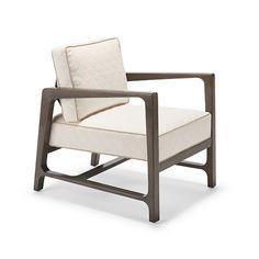 3 Prodigious Tips: Premium Furniture Logo furniture makeover sofa.Shabby Chic Furniture For Sale furniture makeover sofa. Ikea Garden Furniture, Porch Furniture, Modular Furniture, Furniture Showroom, Furniture Deals, Furniture Layout, White Furniture, Furniture Styles, Cheap Furniture