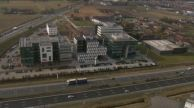 VIDEO: Accent Business Park Roeselare | Focus-WTV.tv
