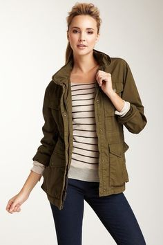 emily field s utility jacket - Yahoo Search Results Yahoo Image Search  Results Vestimentas 2260812e0da9