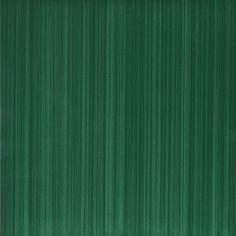 10x10 Pennellato Verde 631 - 48mq A e 17mq B - 10mq C