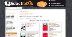 Rayon Photo  http://www.didactibook.com/theme_et_tag/9/Loisirs%20creatifs/5/Photo