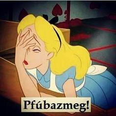 Pf Bad Memes, Lol So True, Funny Moments, Smiley, Puns, Haha, Disney Characters, Fictional Characters, Comedy