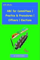 ABC for Committees Practice & Procedures Officers Elections Event Management, Itunes, Charts, Third, Banner, Banner Stands, Graphics, Graph Of A Function, Banners