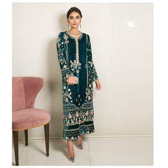 👗Luxury Clothing for Bride & Groom👫  📲: WhatsApp:-+918360454159 📧: nivetasfashion@gmail.com worldwide shipping #Pakistani #courute #bridalcoutre #walima #indianbridallehengas #lehengas #bridal #outfits #fashiondesigner #bridalwear #indianbridal #indianbride #indianweddign #worldwideshipp #wedding #weddingoutfit #bridalwedding bridal, lehenga, bridallehenga, wedding lehenga, indianweddingoutfit, indianwedding, Indian Bridal Lehenga, Walima, Luxury Clothing, Bridal Outfits, Bride Groom, Pakistani, Fashion Design, Wedding, Clothes