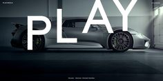 PLAYMEDIA | Web Design Inspiration #ux #ui #interface #animation #interaction #userexperience #dribbble #behance #design #uitrends #instaui #magazineduwebdesign #interface #mobile #application #webdesign #app #concept #userinterface #inspiration #appdesign