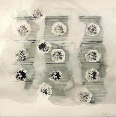 B-sides — Melissa Zarem(American, b.1966) hereand here