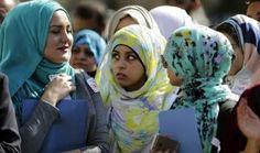 Prophet Muhammad - The Liberator of Women