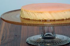 Mexican flan: sweet, creamy dessert Mexican Flan, Sweet Tooth, Desserts, Recipes, Blog, Tailgate Desserts, Deserts, Blogging, Dessert