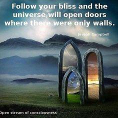 Truth!! #namaste #crewfie #crewlife #flighattendant #jesusfreak #christians #instapray #instafaith #bible #ratchet #gemini #nyc #realfriends #realshit #real #instamood #jj #rp #fitfam #fitspo #fitness #gemini #spirituality #consciousness #thirdeye #love #hopelessromantic #motivation #tbt #esoteric by aayaahuaascaa227