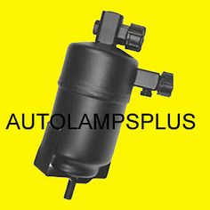 nice BMW AC AC DRIER 524td 528e 533i 535i 633CSi 635CSi M5 NEW - For Sale View more at http://shipperscentral.com/wp/product/bmw-ac-ac-drier-524td-528e-533i-535i-633csi-635csi-m5-new-for-sale/