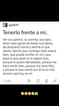 Ideas Quotes Love Hurts Crushes Relationships For 2019 Ex Amor, Frases Love, Quotes En Espanol, Love Phrases, Magic Words, Love Hurts, Love You, My Love, Love Messages