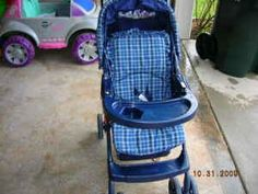 Warner Robins, Single Stroller, Baby Prams, After Baby, Baby Carriage, Strollers, Baby Things, Georgia, Baby Buggy