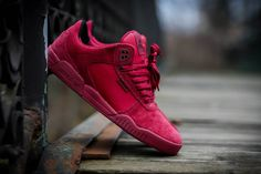 New holiday colors for the Supra Footwear Ellington. Supra Footwear, Supra Shoes, Colors, Sneakers, Holiday, Fashion, Tennis, Moda, Slippers