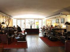 ✖✖✖ The 10 best cinema bars in Paris – Time Out Paris ✖✖✖