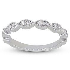 New Releases Moi Fine Jewellery