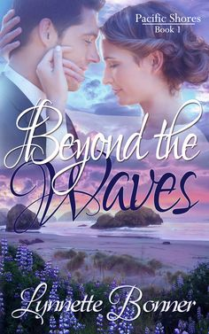 Can a Love Shattered by the Sands of Time...Rise Beyond the Waves?   Taysia nearly chokes when Officer Kylen Sumner shows up claiming he's back because he loves her. Since he's broken her heart more than once, she wants absolutely nothing to do with Kylen.  She's perfectly happy with her life just the way it is.   So why is it that just the sight of Kylen Sumner sets her traitorous heart to dancing faster than it did the time Blaine kissed her?