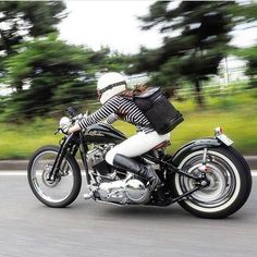 See this Instagram photo by @elegant_apparatus • 1,549 likes #harleydavidsoncaferacer