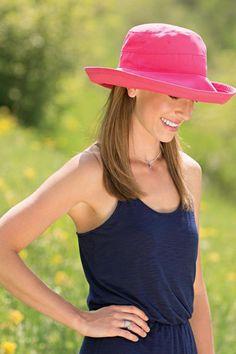 2dd89e9a9c0 12 Best Sun Travel Hats UPF 50+ images