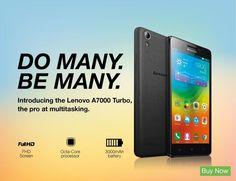 The pro at Multitasking Lenovo A7000 Turbo:http://goo.gl/UMZm7H
