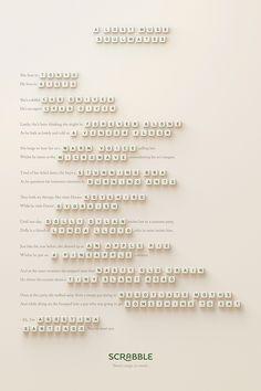 50 Genius Print Ads With Brilliant Design Techniques – Design School