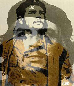 Che Guevara Quotes, Che Guevara Images, Ernesto Che Guevara, Fidel Castro, Caribbean Sea, Guerrilla, Latin America, Popular Culture, Hd Images